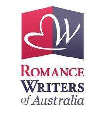 Romance Writers of Australia via Rania Battany Footer